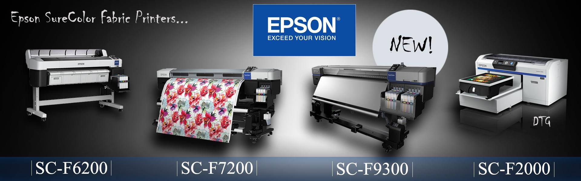 Epson-new-9300