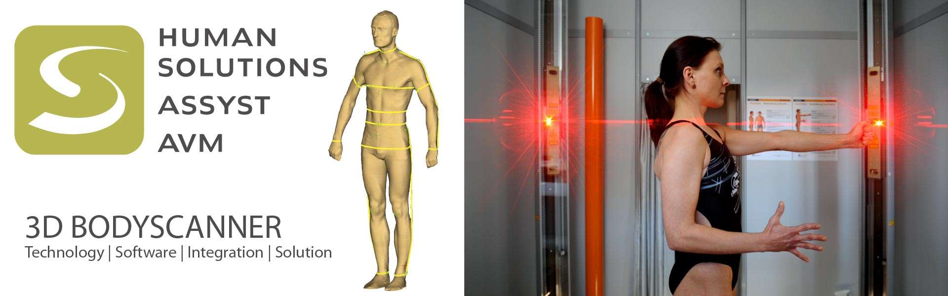Human-Solutions-Bodyscan-slider-02-01