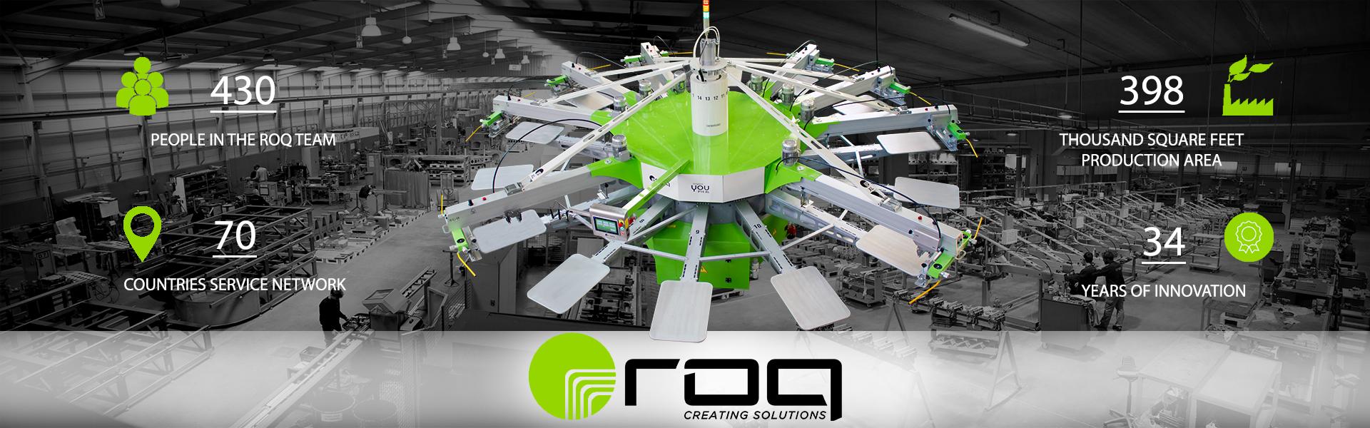 ROQ-slider