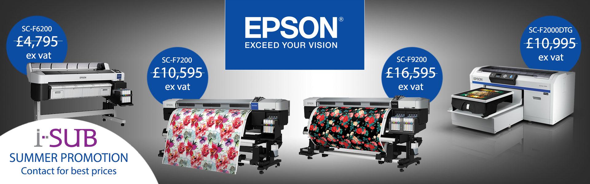 epson-slide-2017
