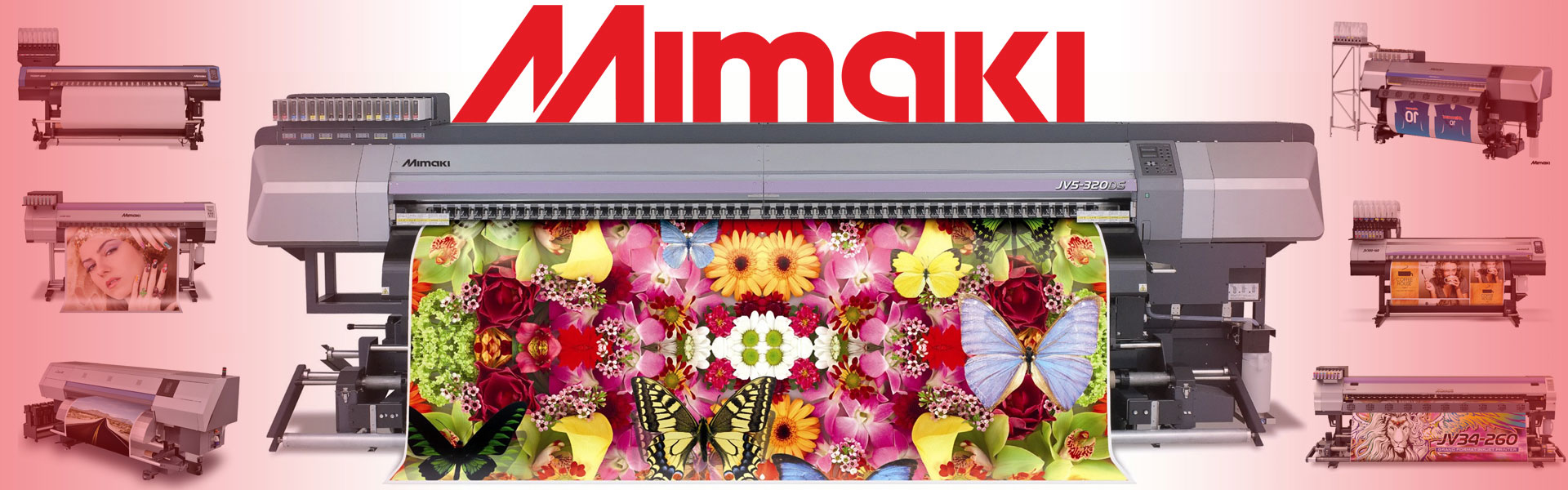 Mimaki-digital-textile-printers