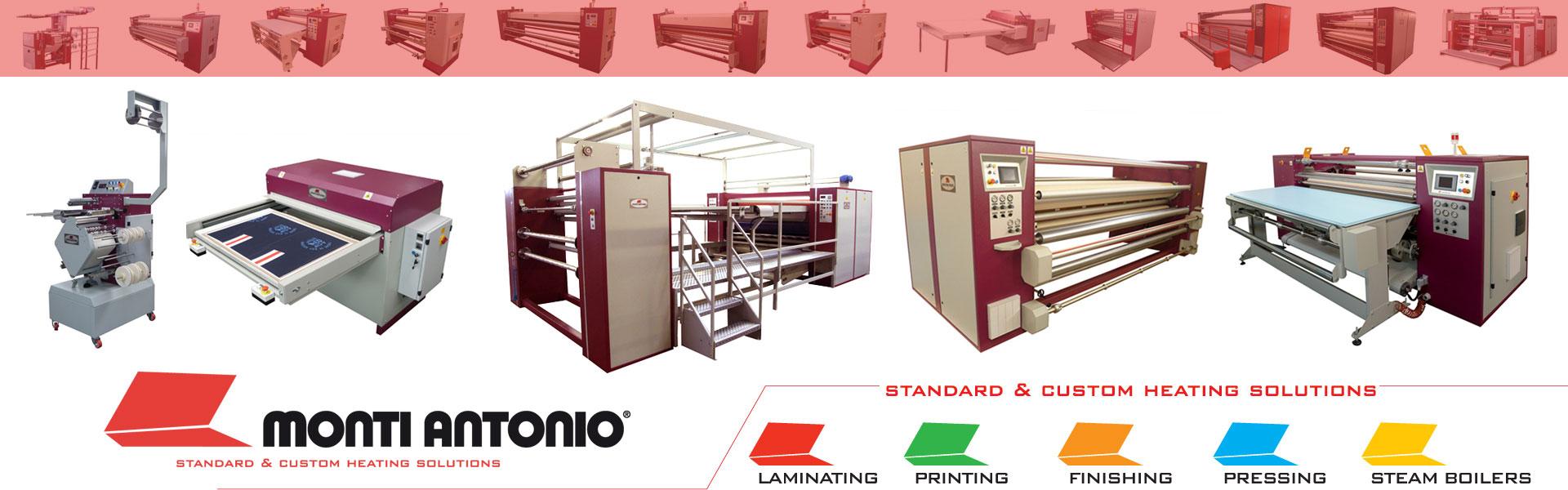 Monti-Antonio-digital-textile-printers