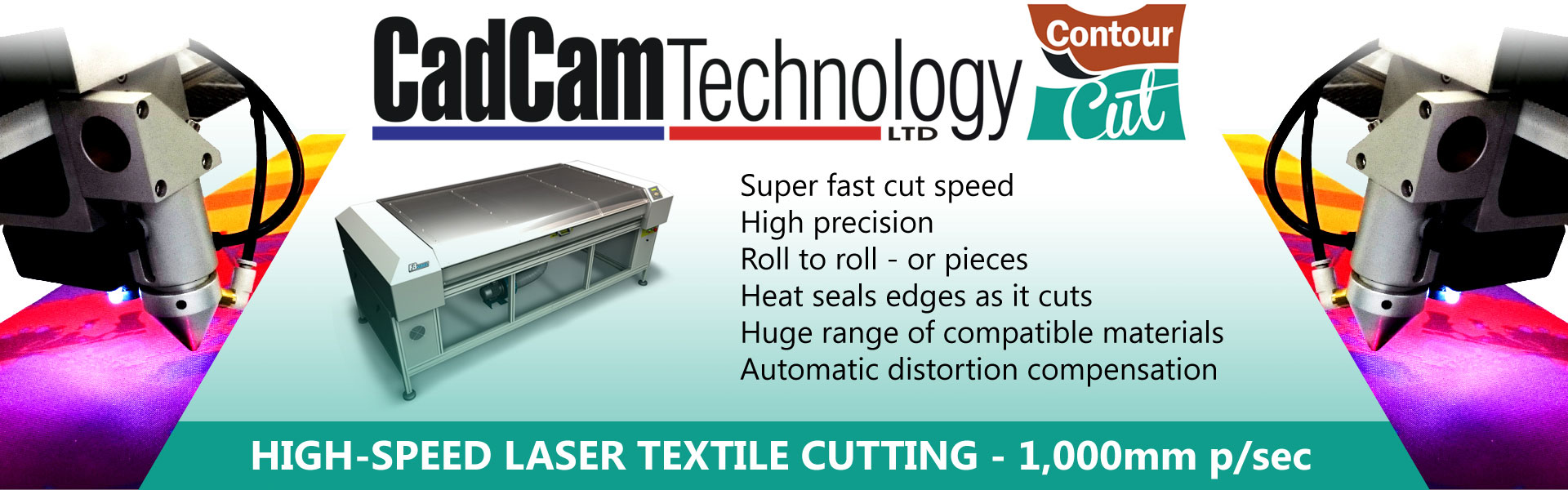 cadcam-technology-condour-cut