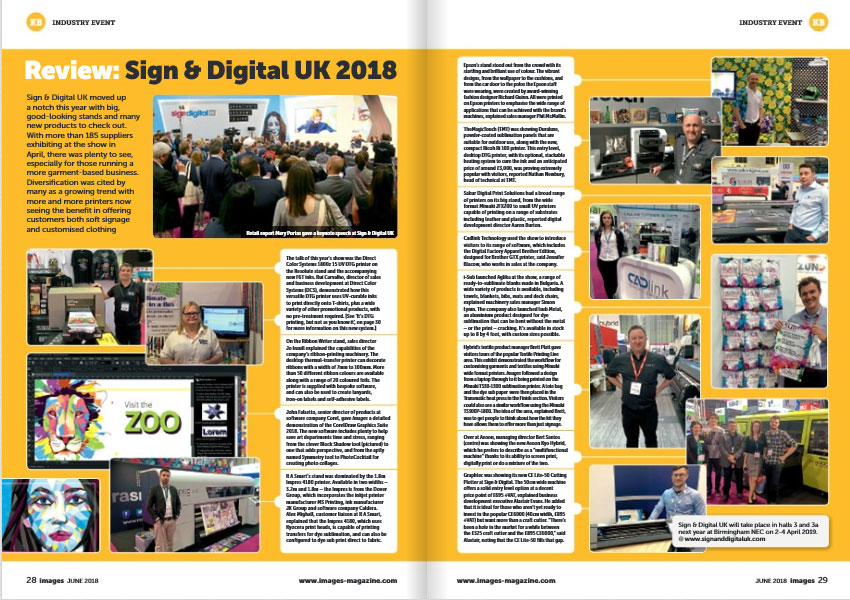 images digital june 2018 page 28