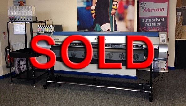 used-mimaki-ts34-sold